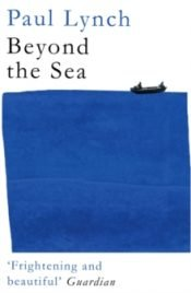 Lynch Beyond The Sea