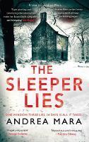 Mara Sleeper Lies