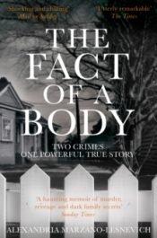marzano fact body