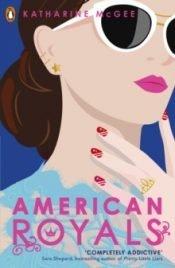 McGee American Royals