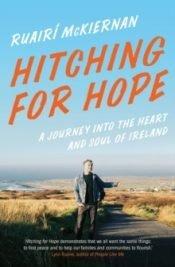 McKiernan Hitching For Hope