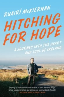 McKiernan Hitching For Hope