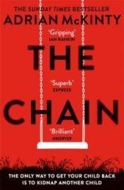 McKinty Chain