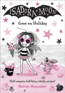 moon holiday