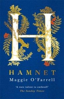 ofarrell hamnet