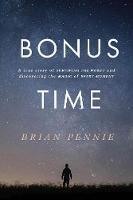 pennie bonus time