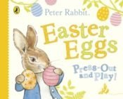 peter rabbit easter