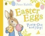 peter rabbit easter