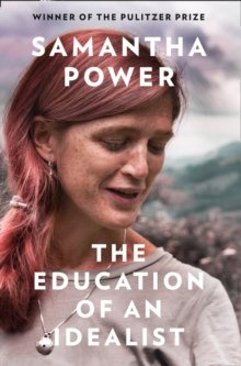 Power Education Of An Idealist