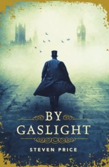 Price By Gaslight