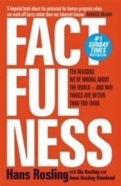 rosling factfulness