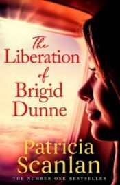 Scanlan Liberation Of Brigid Dunne