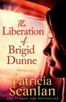 Scanlan Liberation Of Brigid Dunne