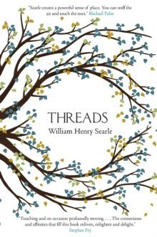 Searle Threads