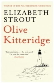 Strout Olive Kitteridge