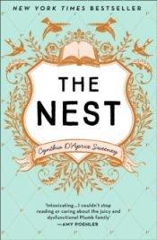 sweeney nest