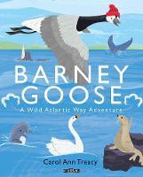 Treacy Barney Goose