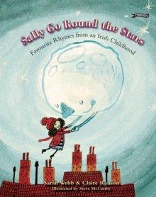 Webb Sally Go Round The Stars