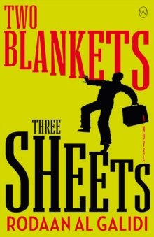 Al Galidi Two Blankets Three Sheets