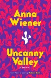 Wiener Uncanny Valley