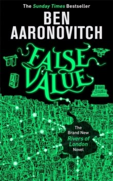 aaronovitch false value