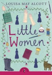 alcott little women
