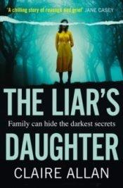 Allan Liars Daughter