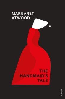 atwood handmaid
