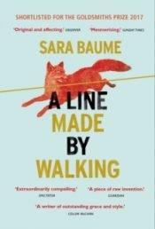 baume walking