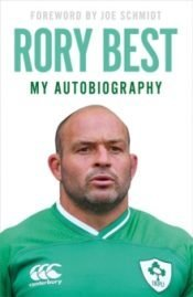 best autobiography
