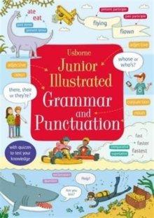 bingham punctuation
