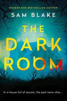 Blake Dark Room