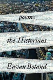 boland historians poems