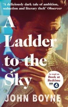 Boyne Ladder to the Sky
