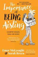 Breen McLysaght Importance of Being Aisling