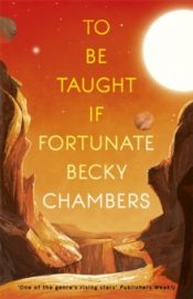 Chambers To Be Taught If Fortunate