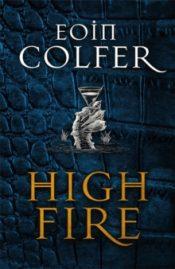 Colfer Highfire