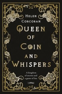 corcoran coin whispers