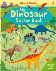 dinosaurs-stickers