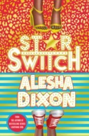 Dixon Star Switch