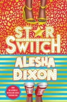 Dixon Star Switch
