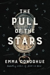 Donoghue Pull of the Stars