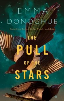 donoghue pull