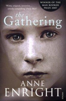 Enright Gathering