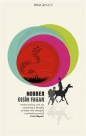 fagan nobber