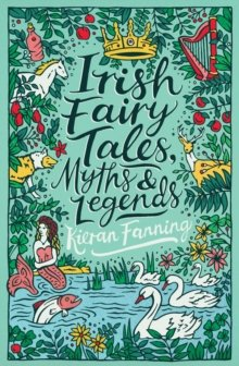 fanning irish fairy tales