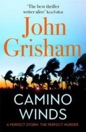 Grisham Camino Winds