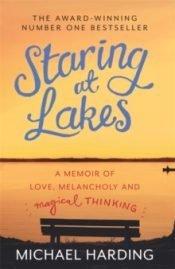 harding staring lakes