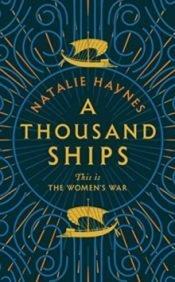 haynes ships