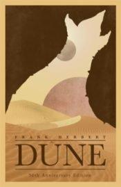 herbert dune